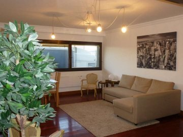 Foto 6 de Bonito piso en lugar privilegiado frente a la Perla