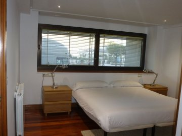 Foto 7 de Bonito piso en lugar privilegiado frente a la Perla