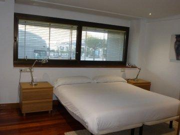 Foto 8 de Bonito piso en lugar privilegiado frente a la Perla