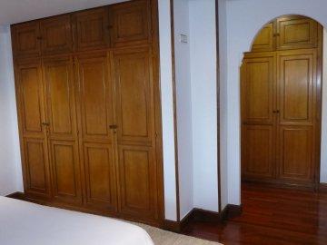 Foto 9 de Bonito piso en lugar privilegiado frente a la Perla