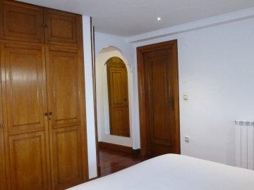 Foto 10 de Bonito piso en lugar privilegiado frente a la Perla