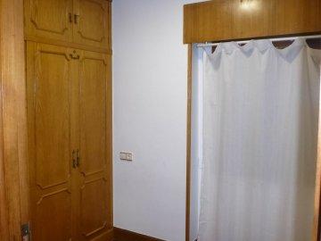 Foto 11 de Bonito piso en lugar privilegiado frente a la Perla