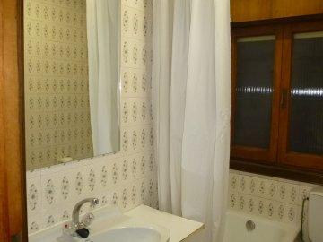Foto 16 de Bonito piso en lugar privilegiado frente a la Perla