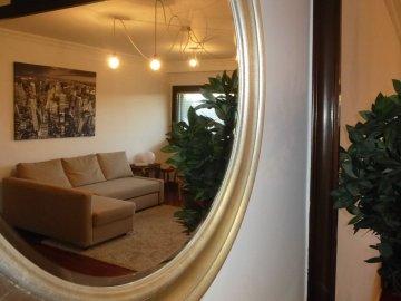 Foto 17 de Bonito piso en lugar privilegiado frente a la Perla