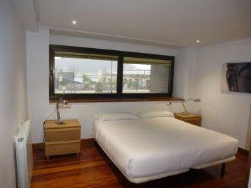 Foto 19 de Bonito piso en lugar privilegiado frente a la Perla