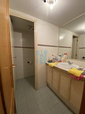 Foto 11 de Antiguo. Local de 51 m2 en planta baja y 57 m2 de sótano.