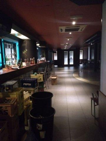 Foto 2 de Bar cafetería en venta