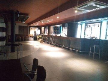 Foto 3 de Bar cafetería en venta