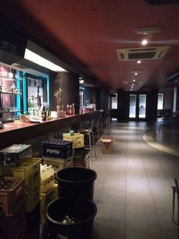 Foto 4 de Bar cafetería en venta