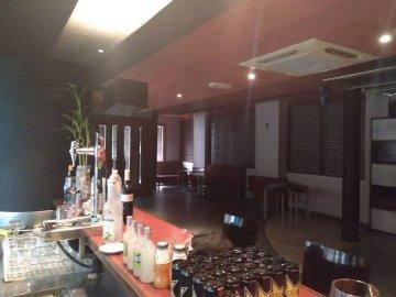 Foto 5 de Bar cafetería en venta