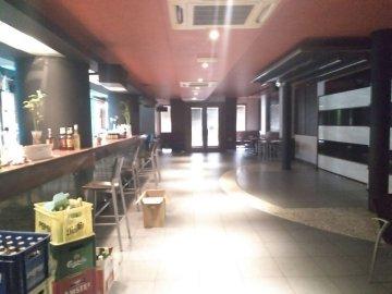 Foto 6 de Bar cafetería en venta