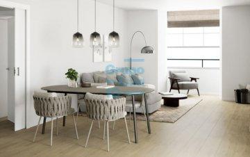 Foto 3 de Vivienda de obra nueva en ubicación excelente y con opción a garaje