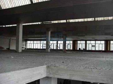 Foto 3 de Nave almacén en Venta en Polígono Amaroz, en Tolosa