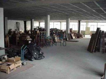 Foto 5 de Nave almacén en Venta en Polígono Amaroz, en Tolosa