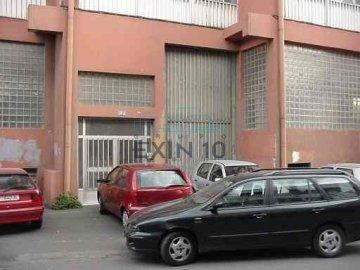Foto 7 de Nave almacén en Venta en Polígono Amaroz, en Tolosa