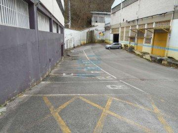Foto 5 de REKALDE - Edificio El Aguila, a pocos minutos de San Sebastián