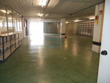 Foto 12 de REKALDE - Edificio El Aguila, a pocos minutos de San Sebastián