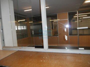 Foto 16 de REKALDE - Edificio El Aguila, a pocos minutos de San Sebastián