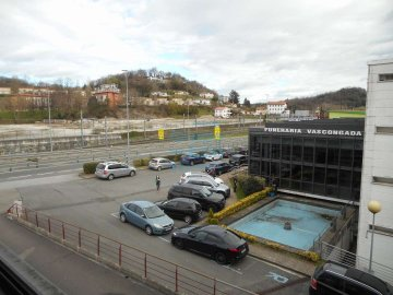 Foto 43 de REKALDE - Edificio El Aguila, a pocos minutos de San Sebastián