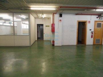Foto 46 de REKALDE - Edificio El Aguila, a pocos minutos de San Sebastián
