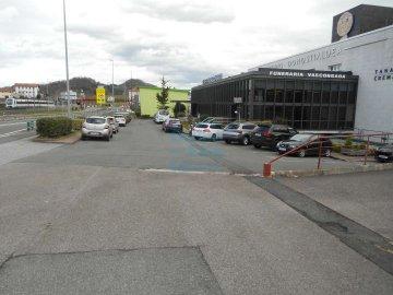 Foto 48 de REKALDE - Edificio El Aguila, a pocos minutos de San Sebastián