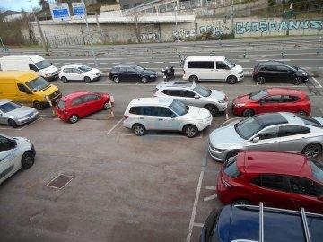 Foto 50 de REKALDE - Edificio El Aguila, a pocos minutos de San Sebastián