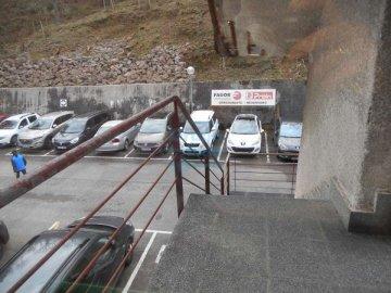 Foto 52 de REKALDE - Edificio El Aguila, a pocos minutos de San Sebastián