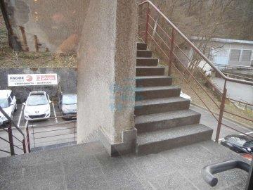 Foto 53 de REKALDE - Edificio El Aguila, a pocos minutos de San Sebastián