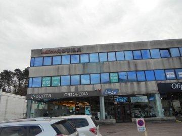 Foto 67 de REKALDE - Edificio El Aguila, a pocos minutos de San Sebastián