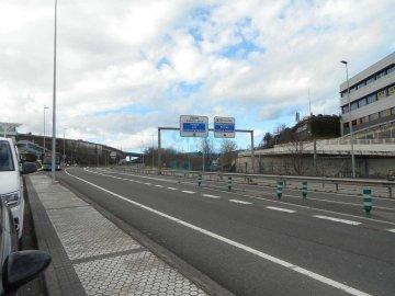 Foto 70 de REKALDE - Edificio El Aguila, a pocos minutos de San Sebastián