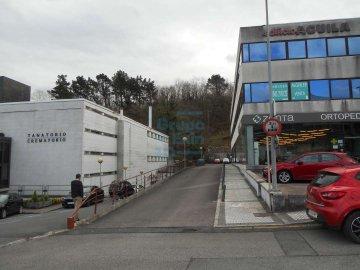 Foto 73 de REKALDE - Edificio El Aguila, a pocos minutos de San Sebastián