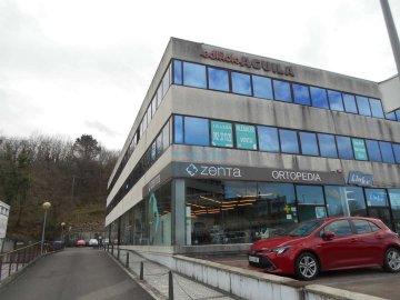 Foto 74 de REKALDE - Edificio El Aguila, a pocos minutos de San Sebastián