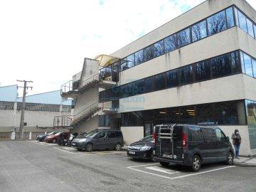 Foto 78 de REKALDE - Edificio El Aguila, a pocos minutos de San Sebastián