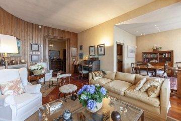 Foto 16 de Impresionante piso en Miraconcha con terraza y vistas directas sobre la bahía de San Sebastián.