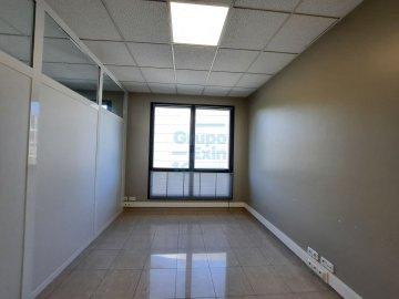 Foto 4 de Oficina en estado impecable en Edificio representativo en el Polígono de Oficinas de Igara en San Sebastián. Excelentes acabados.