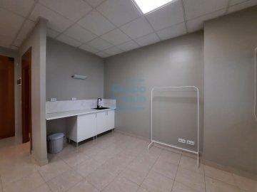 Foto 6 de Oficina en estado impecable en Edificio representativo en el Polígono de Oficinas de Igara en San Sebastián. Excelentes acabados.