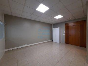 Foto 7 de Oficina en estado impecable en Edificio representativo en el Polígono de Oficinas de Igara en San Sebastián. Excelentes acabados.