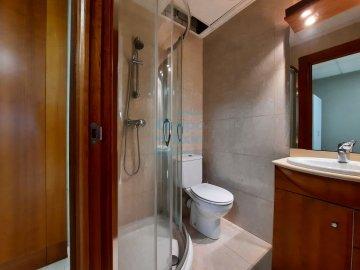 Foto 8 de Oficina en estado impecable en Edificio representativo en el Polígono de Oficinas de Igara en San Sebastián. Excelentes acabados.