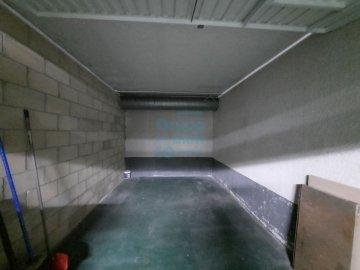 Foto 9 de Oficina en estado impecable en Edificio representativo en el Polígono de Oficinas de Igara en San Sebastián. Excelentes acabados.