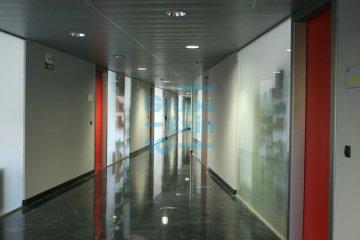 Foto 12 de Edificio de oficinas representativo
