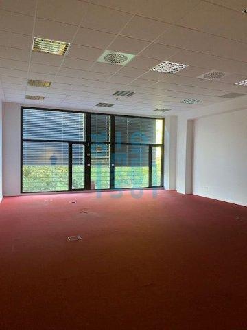 Foto 15 de Edificio de oficinas representativo