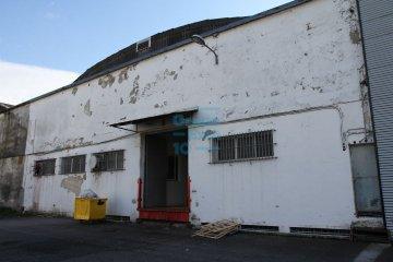 Foto 3 de Poligono 26 hacia fachada principal