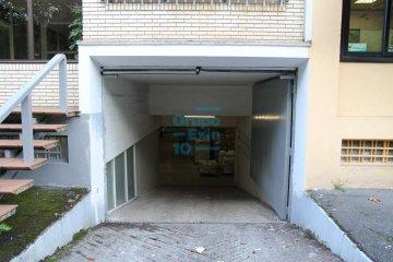 Foto 5 de Poligono 26 hacia fachada principal