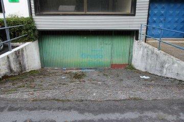 Foto 8 de Poligono 26 hacia fachada principal
