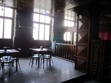 Foto 4 de Local - salida de humos. Ubicación perfecta para hostelería. Bar/Restaurante