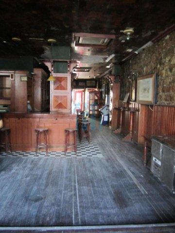 Foto 5 de Local - salida de humos. Ubicación perfecta para hostelería. Bar/Restaurante