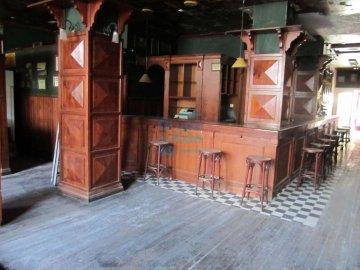 Foto 6 de Local - salida de humos. Ubicación perfecta para hostelería. Bar/Restaurante