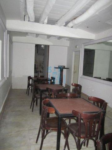 Foto 9 de Local - salida de humos. Ubicación perfecta para hostelería. Bar/Restaurante