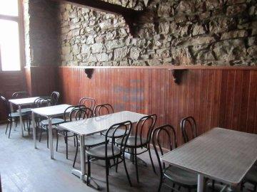 Foto 10 de Local - salida de humos. Ubicación perfecta para hostelería. Bar/Restaurante