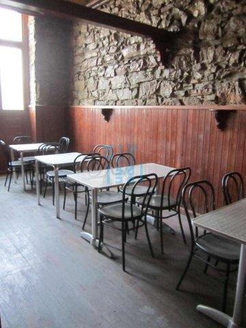 Foto 11 de Local - salida de humos. Ubicación perfecta para hostelería. Bar/Restaurante